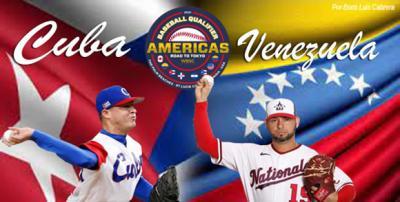 20210526220828-cuba-venezuela.jpg