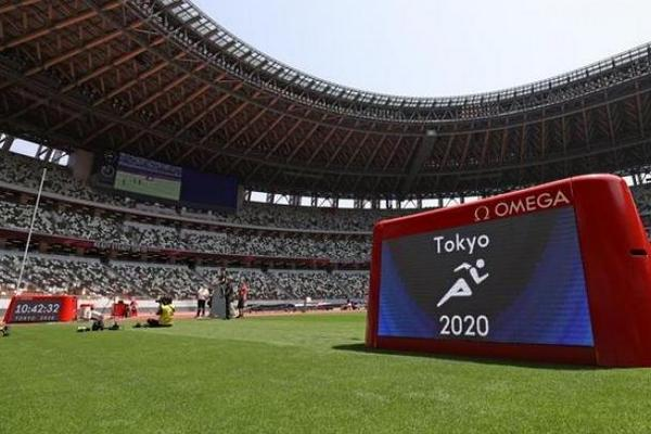 20210621135930-tokyo-2020.jpg