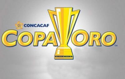 20210704012136-19-logo-copa-de-oro-ok.jpg
